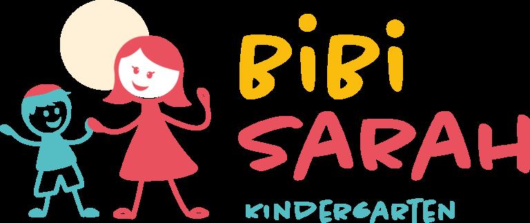 Logo-Bibi-Sarah